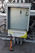 Image for Rad-Selfservice - Baden, Austria