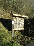 Image for Insect Hotel near the Rectory - Diegten, BL, Switzerland