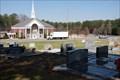 Image for Sandy Plains Cemetery - Marietta, GA