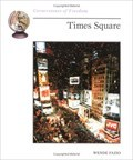 Image for Times Square  -  New York City
