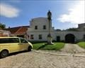 Image for Marian Column - Telc, Czech Republic