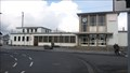 Image for Bahnhof Neuwied  - RLP - Germany