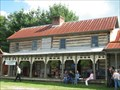Image for Roseland - Kingsport, TN [Removed]