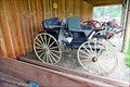 Image for Huble Homestead Wagons - Prince George, BC