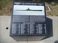 Image for USS Wahoo (SS-238)  -  San Diego, CA