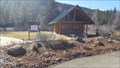 Image for Greenhorn Park Demonstration Garden - Yreka, CA
