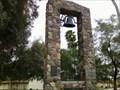 Image for Historical Bell from the Lehi Settlement, Mesa AZ