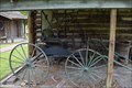 Image for Cowan Museum Horse Drawn Carriage - Kenansville, NC