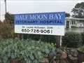 Image for Half Moon Bay Veterinary Hospital - Half Moon Bay, CA