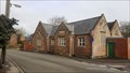 Image for National School - The Street - Frampton on Severn, Gloucestershire