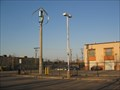 Image for Cardinal Newman CSS Wind Turbine - Hamilton ON (Canada)