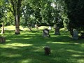 Image for Riverside Cemetery - Greater Napanee, ON