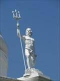 Image for Neptune - Louisville, Kentucky