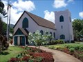 Image for Good Shepherd Episcopal Church - Wailuku, HI