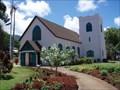 Image for Good Shepherd Episcopal Church - Wailuku, HI