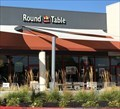 Image for Round Table - Knoll Center - Pleasanton, CA