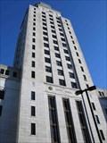Image for TALLEST -- Building - Camden, NJ