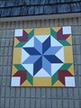 Image for Seasons of the Star (Summer) - Foodland - Wellington, ON