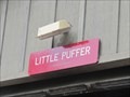 Image for Little Puffer - San Francisco, CA