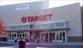 Image for Target - Enfield Square - Enfield, CT