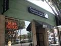 Image for Novotny's Antique Gallery  -  Pasadena, CA