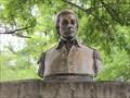 Image for Samuel Hammond Monument - Augusta, Georgia