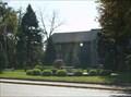 "Image for ""Dairy Queen"" Park - Wisconsin Rapids, WI"