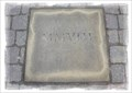 Image for Eastry Village Time Capsule - Eastry, Kent, UK