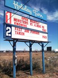 Image for Holiday Twin Drive-In Theater - Fort Collins, CO