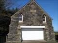 Image for [Former] Ballaugh New (Ballakinnag) Wesleyan Chapel - The Cronk, Isle of Man