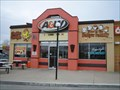 Image for A&W - Lake St, St Catharines ON