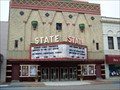 Image for State Theater - Bay City, MI