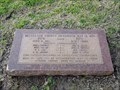 Image for McCulloch County Time Capsule - Brady, TX