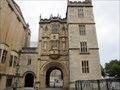 Image for The Great Gatehouse - Bristol,  England