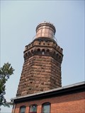 Image for Twin Lights of Navesink (North Tower) - Highlands, NJ