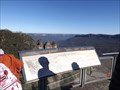Image for Kings Tableland - Echo Point, Katoomba, NSW, Australia