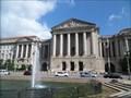 Image for Andrew W. Mellon Auditorium  -  Washington, D.C.