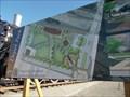 Image for Depot Park - Ardmore, OK