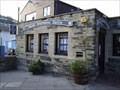 Image for Tourist Information Centre - Looe, Cornwall UK