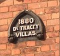 Image for 1880 - De Tracey Villas - High Road - Chilwell, Nottinghamshire