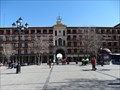 Image for Toledo - Spain --- Toledo - Ohio - USA
