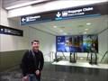 Image for Miami International Airport  -  Miami, FL