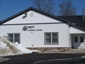 Image for Sugar Funeral Home - Fulton, New York
