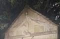 Image for Mercury - Shelter on Shute Lane - Iwerne Minster, Dorset