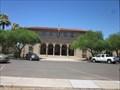 Image for Yuma, AZ - 85364 - (Retired Historic Location)