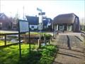 Image for 53 - Nieuwkoop - NL - Fietsroutenetwerk Groene Hart