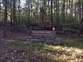 Image for Great Falls Park - McLean, VA