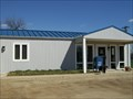 Image for Ashton, South Dakota 57424
