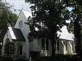 Image for All Saints Episcopal Church - Winter Park, FL