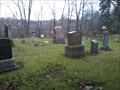 Image for Nanticoke Cemetery - Nanticoke, ON, CA